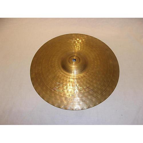 Zildjian 13in ZHT Mastersound Hi Hat Bottom Cymbal
