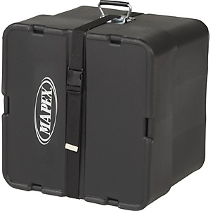 Mapex 14 inch Snare Drum Case by Mapex