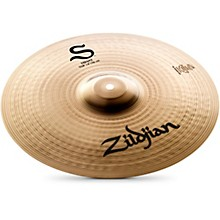 Zildjian 14 in. S Family Hi-Hat Top