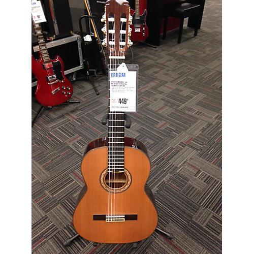 Raimundo 140 Classical Acoustic Guitar-thumbnail