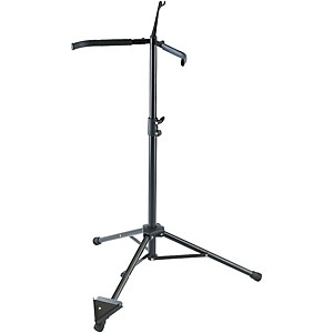 K&M 141/1 Cello Stand by K&M