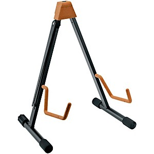 K&M 14130 Cork Cello Stand by KM