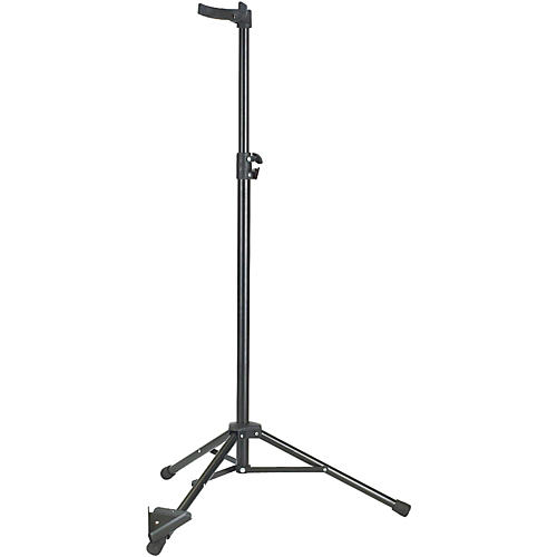 K&M 14160 Electric Double Bass Stand-thumbnail