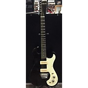 Silvertone 1449 Reissue Solid Body Electric Guitar