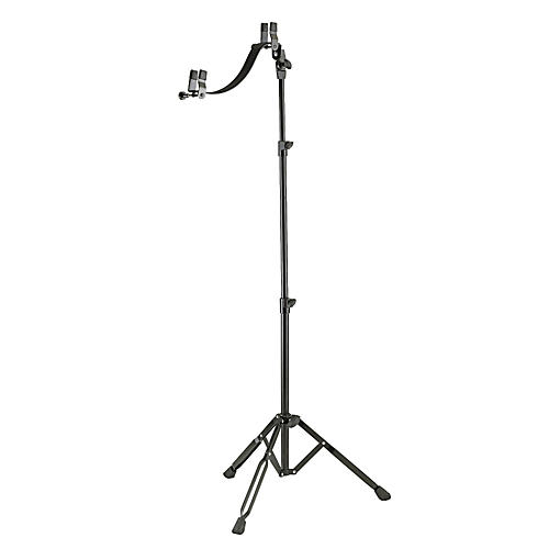 K&M 14760.000.55 Electric Guitar Performer Stand-thumbnail