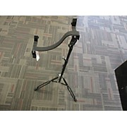 K&M 14761.000.55 Guitar Stand