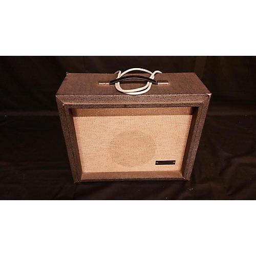 Silvertone 1481 Tube Guitar Combo Amp