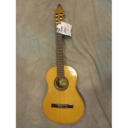 Raimundo 1492/61 Classical Acoustic Guitar