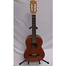 Raimundo 1492 Classical Acoustic Guitar