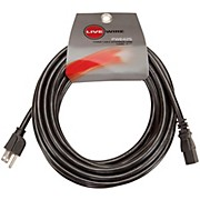 Livewire 14AWG Power Extension Cable