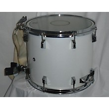 Remo 14X12 Bravo Marching Snare Drum