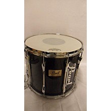Pearl 14X12 COMPETITOR SERIES MARCHING SNARE Drum
