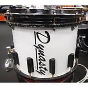 Dynasty 14X12 DFZ Drum
