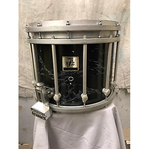 Yamaha 14X12 MS9114U Drum