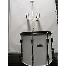 SPL 14X12 Marching Snare Drum With Carrier Drum