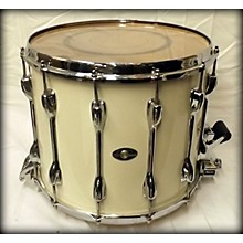 Slingerland 14X12 Marching Snare Drum
