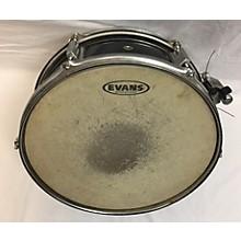 TKO 14X12 Misc Drum