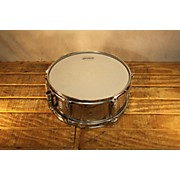 Pulse 14X12 Snare Drum