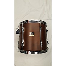 Yamaha 14X12 Stage Custom Tom Drum
