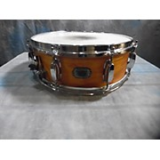 Tama 14X14 Artwood Snare Drum