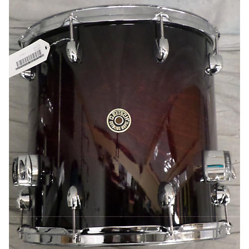 Gretsch Drums 14X14 Catalina Series Floor Tom Drum-thumbnail