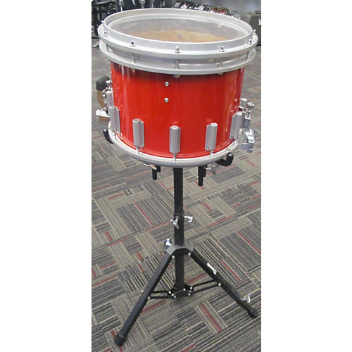 Dynasty 14X14 DFXT MARCHING DRUM Drum