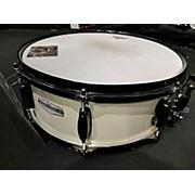 Pearl 14X14 Forum Series Snare Drum