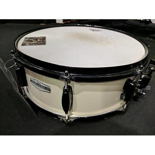 Pearl 14X14 Forum Series Snare Drum-thumbnail