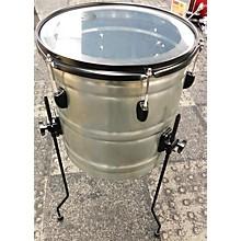 LP 14X14 LP1614 Drum