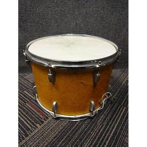 Ludwig 14X14 Marching/Orchestral Snare Drum