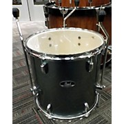 Pearl 14X14 Roadshow Drum