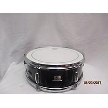 CB 14X14 SP Series Drum