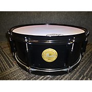 Pearl 14X14 SST Limited Edition Drum