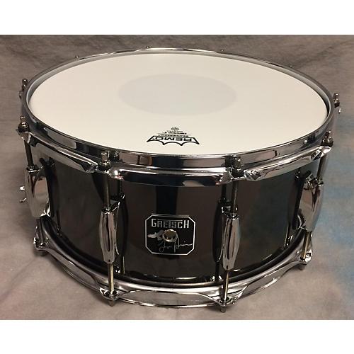 Gretsch Drums 14X14 Taylor Hawkins Designed Snare Drum