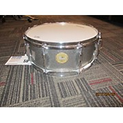Pearl 14X14 Vision Series Snare Drum