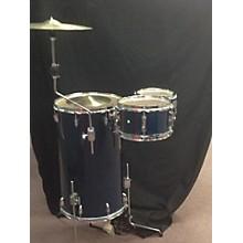 GP Percussion 14X15 Cocktail Set Drum