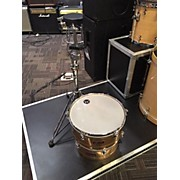 LP 14X15 PRESTIGE BRONZE TIMBALS Drum