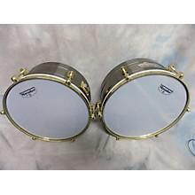 Matador 14X15 TIMBALES Drum