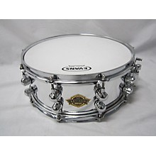 Ddrum 14X9 ARTISAN Drum