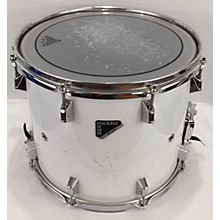 Remo 14X9 Bravo Marching Snare Drum Drum