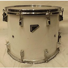 Remo 14X9 Bravo Marching Snare Drum
