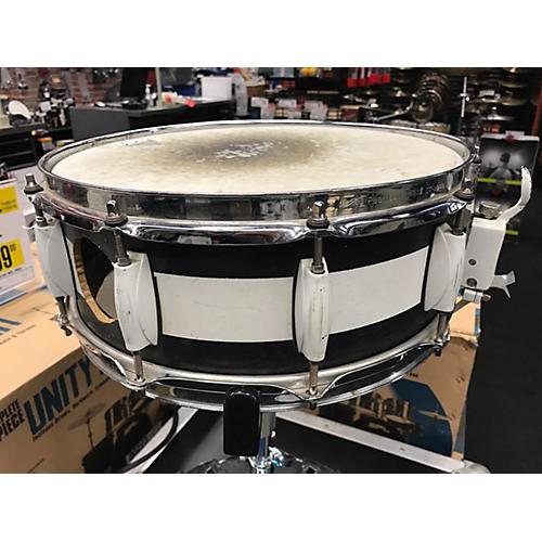 Gretsch Drums 14X9 CONCERT MAPLE Drum-thumbnail