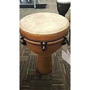 Remo 14X9 Djembe Drum