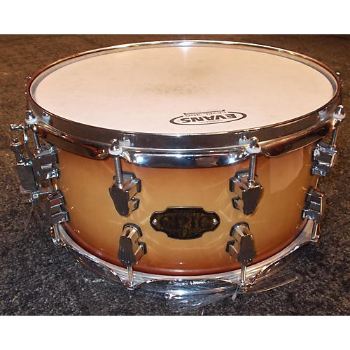 Ludwig 14X9 Epic Snare Drum