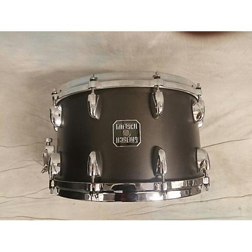 Gretsch Drums 14X9 Full Range Snare Drum
