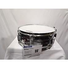 Tama 14X9 RS148GXS Drum