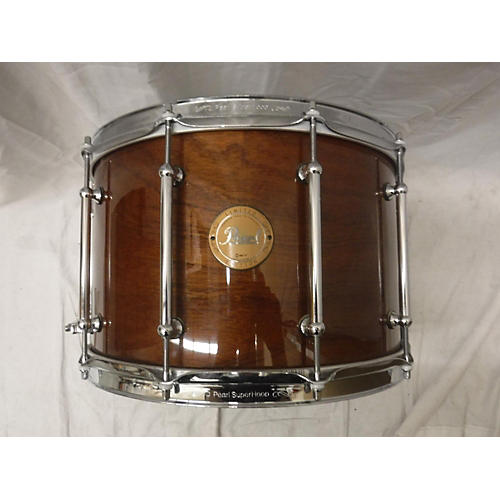 Pearl 14X9 SST LIMITED EDITION Drum