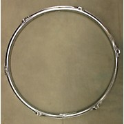 Miscellaneous 14in 10 Lug Snare Side Hoop