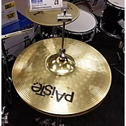 Paiste 14in 101 Cymbal