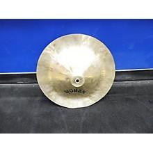 Wuhan 14in 14 CHINA Cymbal